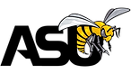 Alabama-State-Hornets-Logo.png