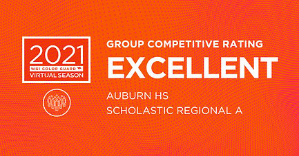 Auburn HS_CGCompetitiveExcellentRating.j