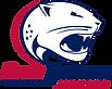 South_Alabama_Jaguars_logo.svg.png