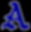 20121231044553!Auburn-High-Athletics-Log