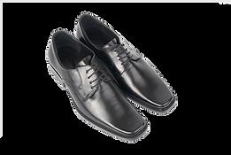 kisspng-slipper-shoe-stock-photography-l