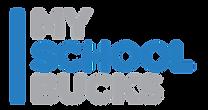MySchoolBucks Logo.png