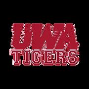 west-alabama-university_track-field_tige
