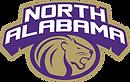 1200px-North_Alabama_Lions_logo.svg.png