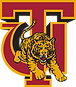 1200px-Tuskegee_Golden_Tigers_logo.svg.p