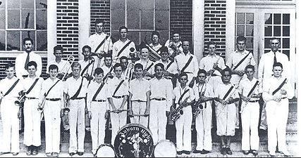 1936.jpg