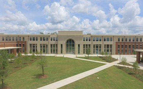 Featured-Image-Auburn-High-School-Blog-P