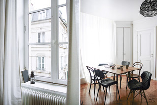 Milleetunlieux_marina-verdot_architectur