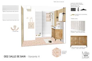 Mille-et-un-lieux_marina-verdot_architec