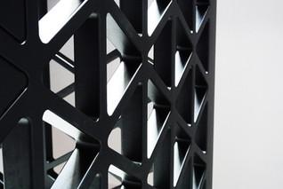 milleetun-lieux_marina-verdot_architectu