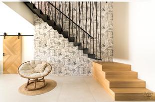 Mille-et-un-lieux_marina-verdot_architecture_interieur_decoratrice_morteau_maison-neuve_mc