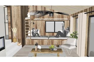 MILLE ET UN LIEUX_architecte-intérieur_d