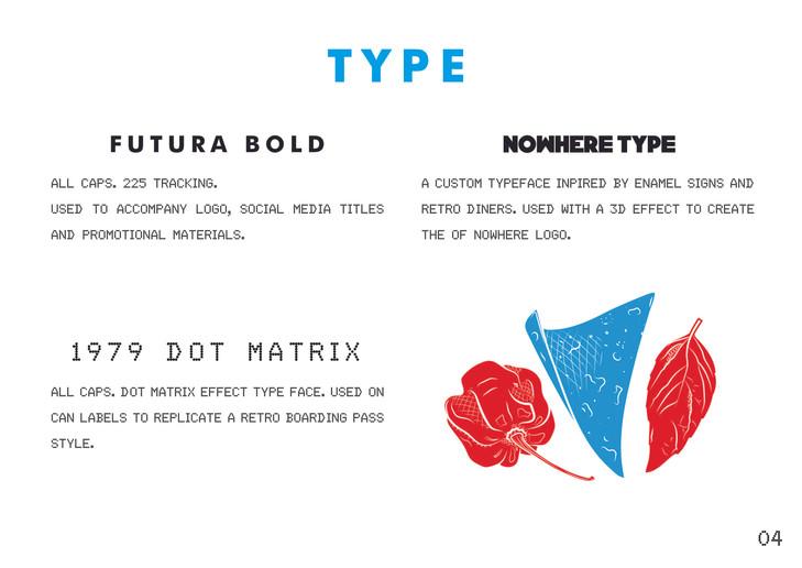 Brand Guidelines-05.jpg