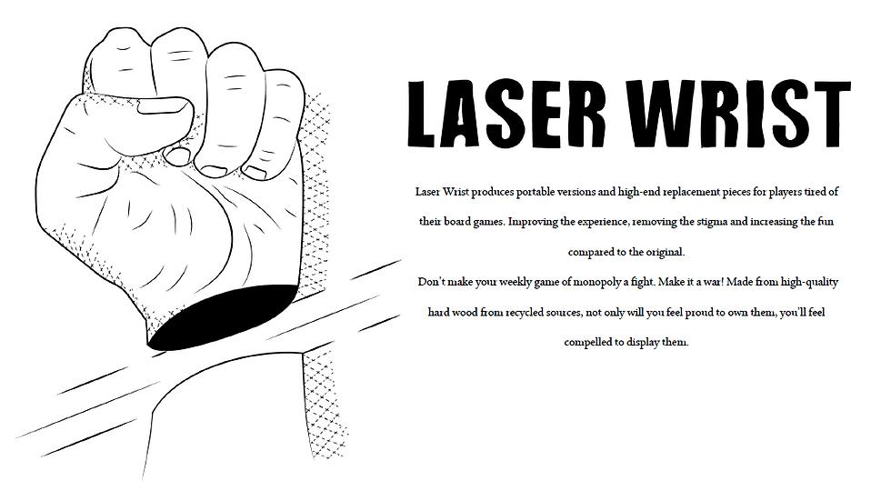 Laser Wrist.PNG