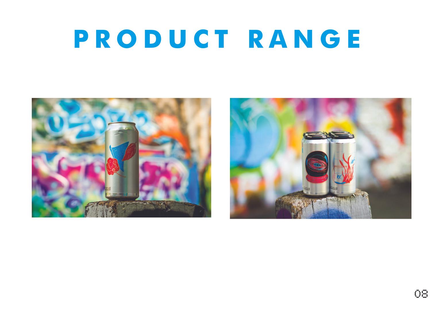 Brand Guidelines-09.jpg