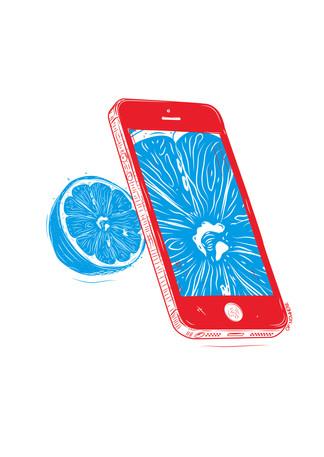 Phone-01.jpg