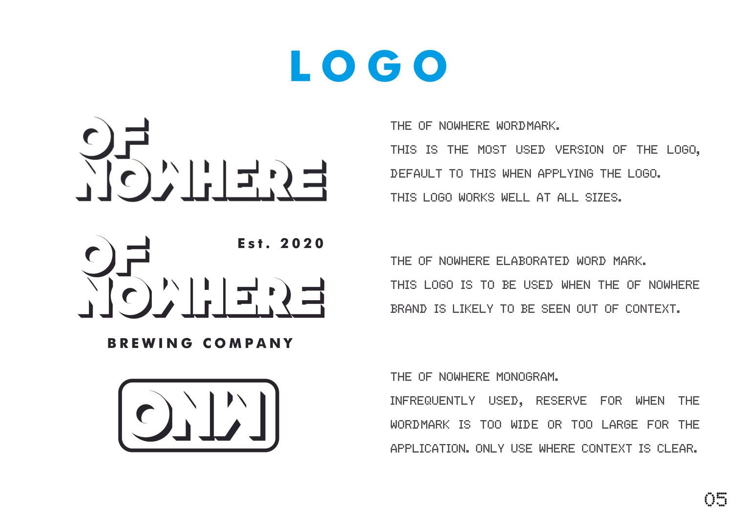 Brand Guidelines-06.jpg