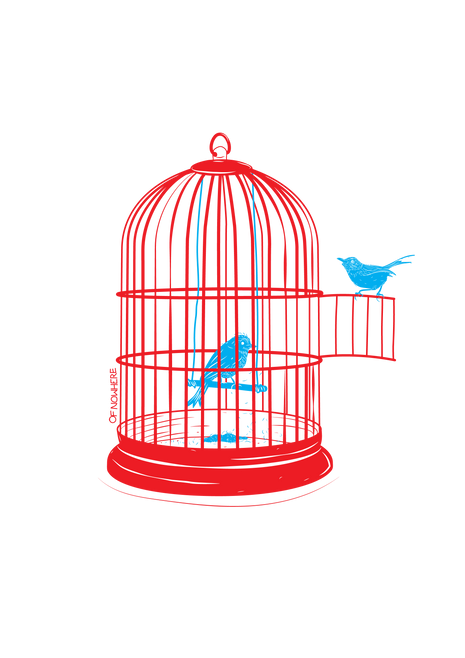 Bird Cage-01.png