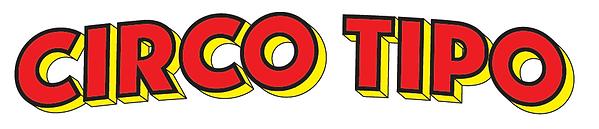 Tipo Logo.PNG