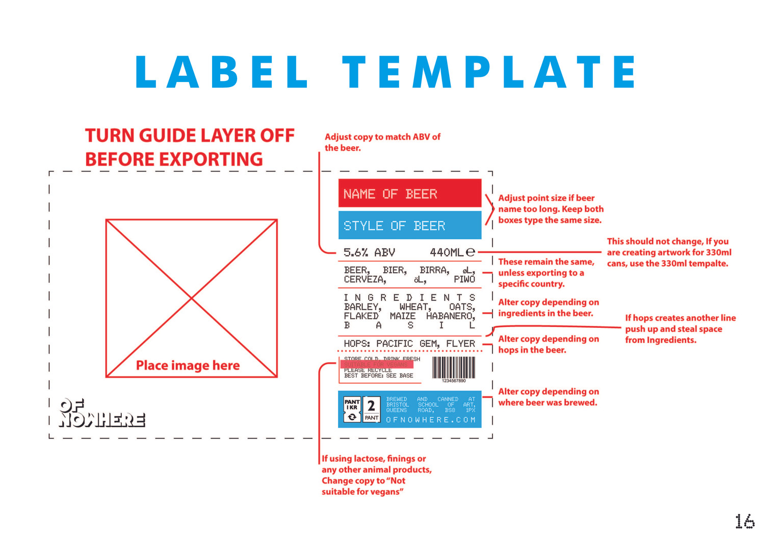 Brand Guidelines-17.jpg