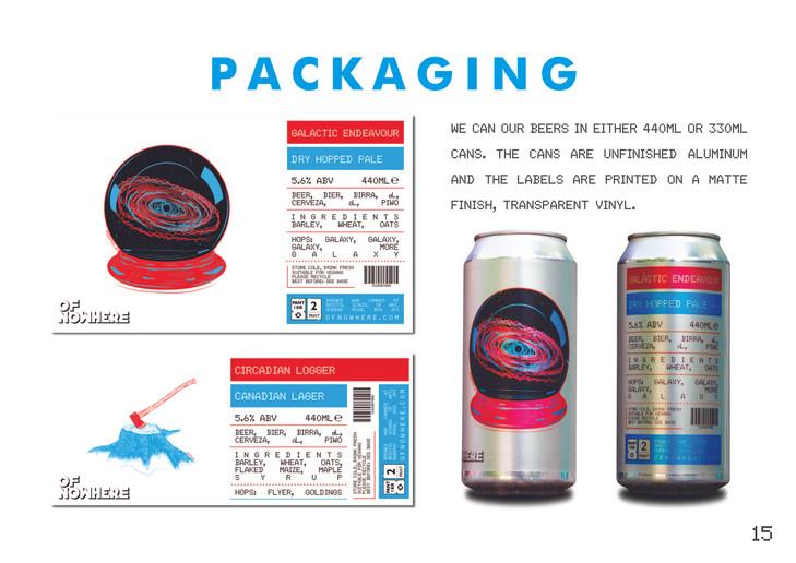 Brand Guidelines-16.jpg