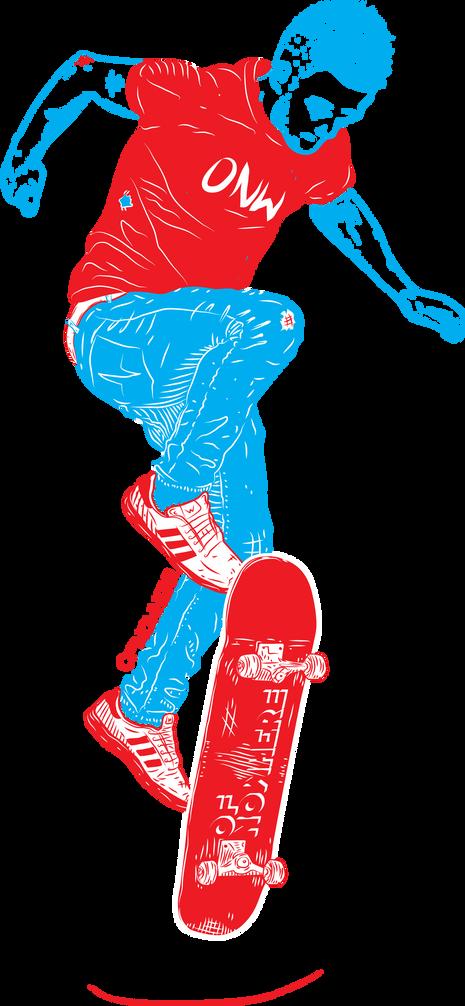 Skater.png