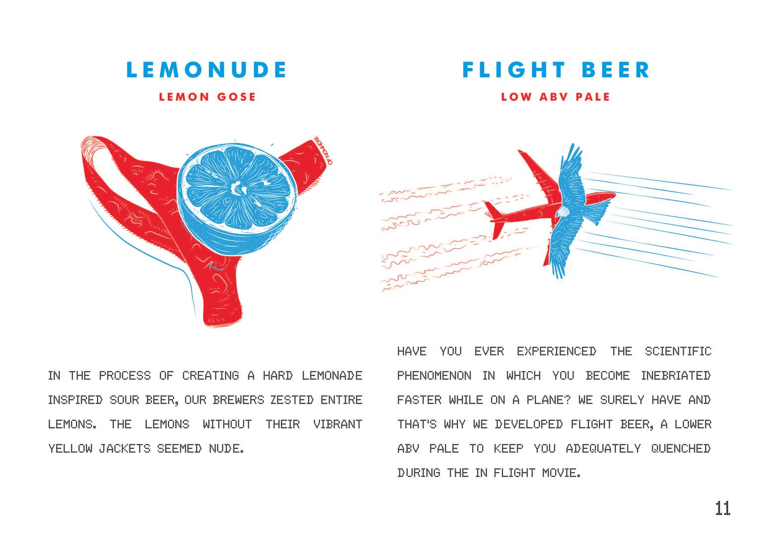 Brand Guidelines-12.jpg