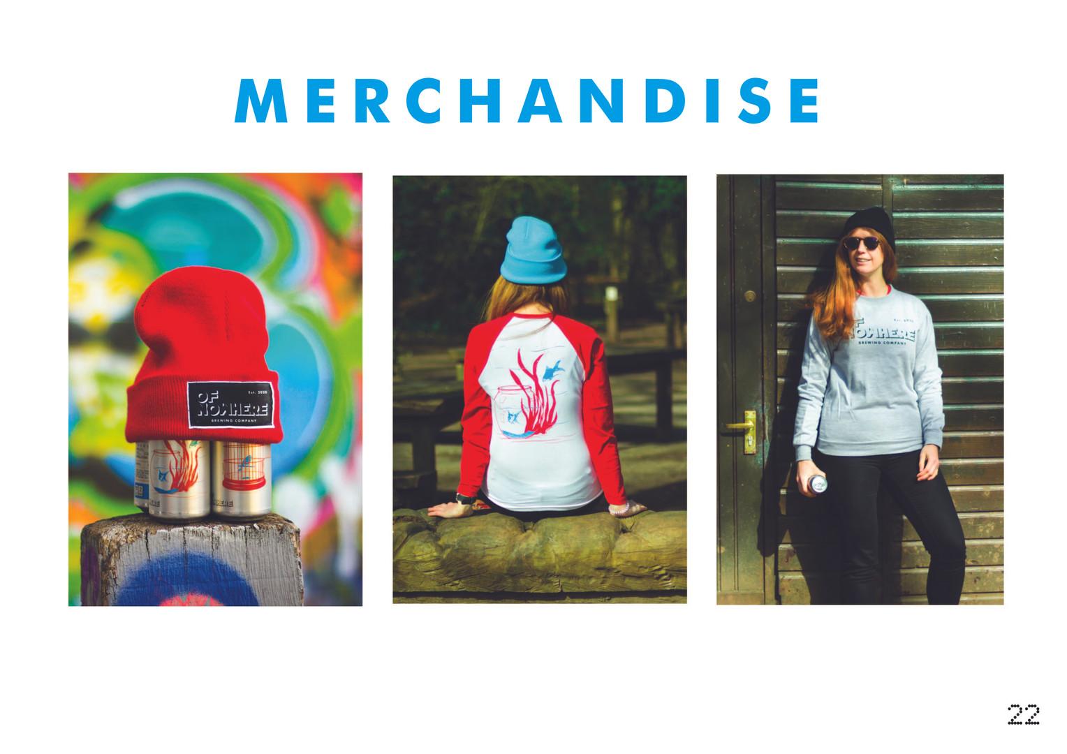 Brand Guidelines-23.jpg
