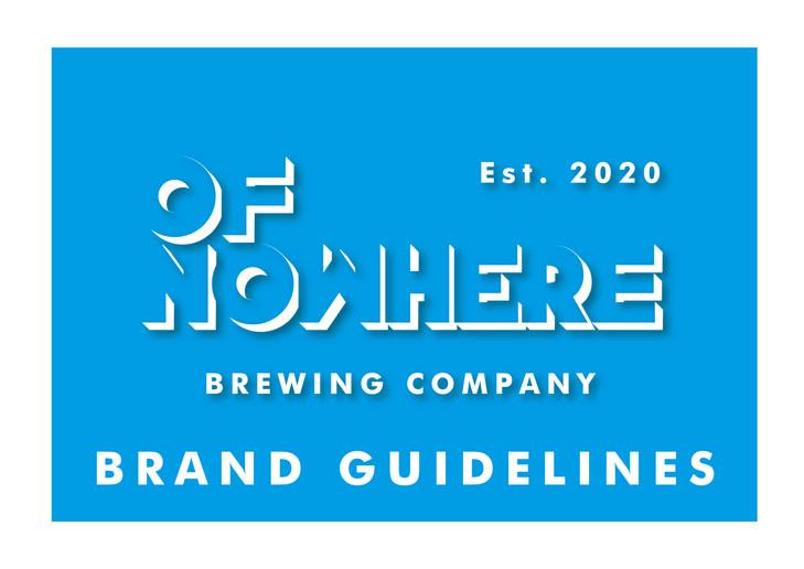 Brand Guidelines-01.jpg