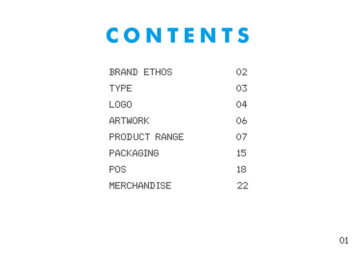 Brand Guidelines-02.jpg