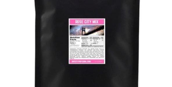 ROSE CITY MIX