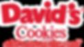 Davids-Logo-No-Background-Hi-Res.png