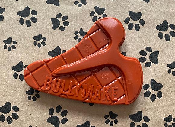 Bullymake Add-on