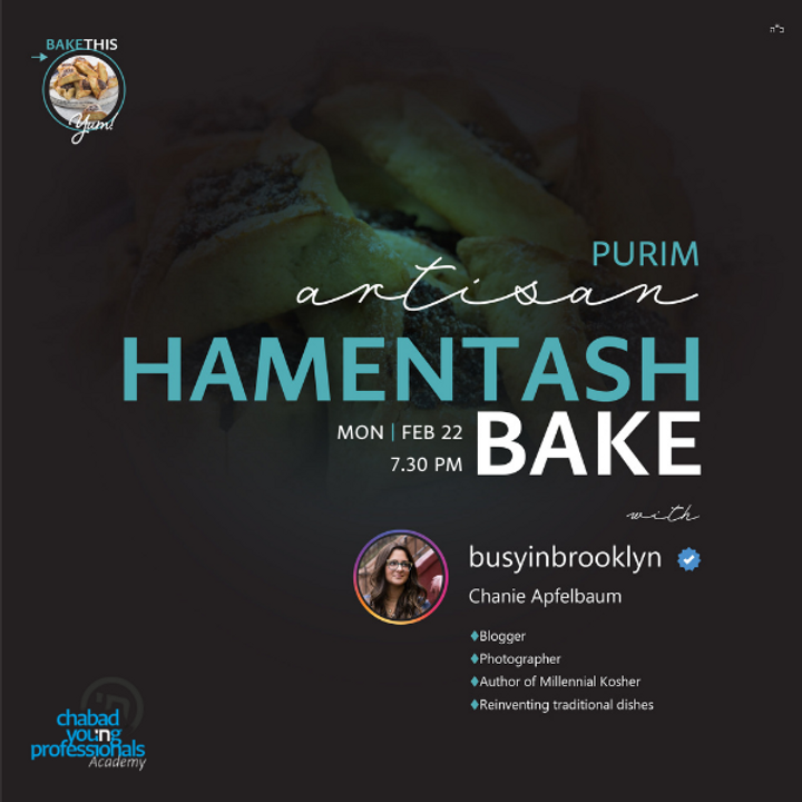 Copy of Hamentash Bake CYP #1.png