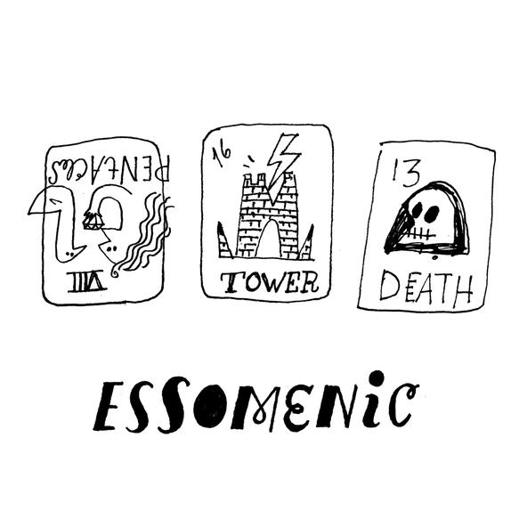 Essomenic