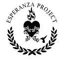 Esperanza Logo.jpg