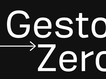 Gesto Zero. Bergamo 2021