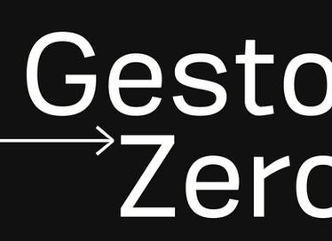 Gesto Zero. Istantanee 2020 - Museo del Violino, Cremona
