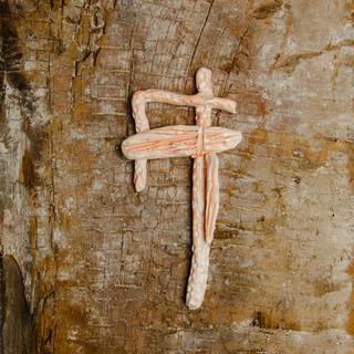 Croce n° 16
