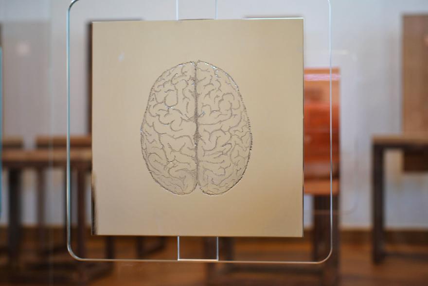 046-aria-cervello-ruah-01.jpg