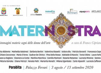 Mater Nostra