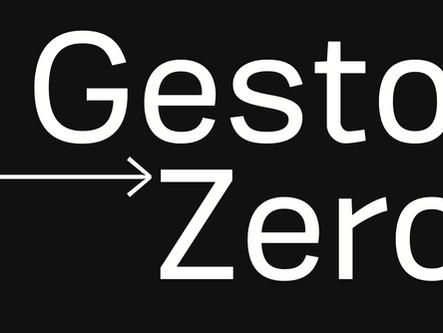 Gesto Zero. Istantanee 2020 - Museo Santa Giulia, Brescia