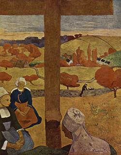 Paul_Gauguin-cristo-giallo-02--1889.jpg