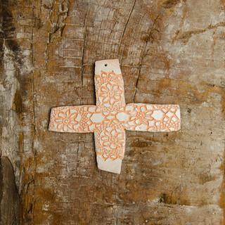 Croce n° 28
