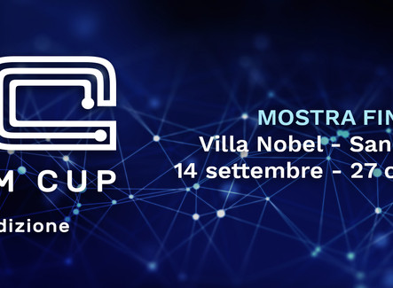 Arteam Cup 2019