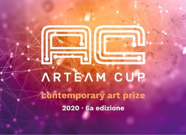 ArteamCup mostra dei 60 finalisti