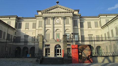 Accademia_Carrara.JPG