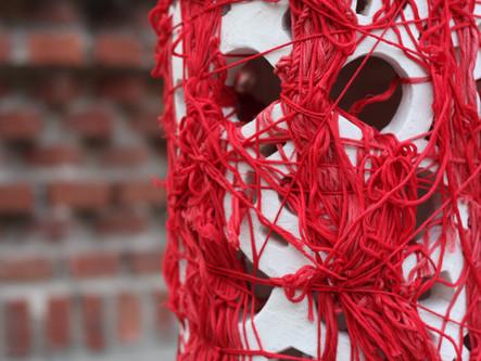 Inaugurazione e chiusura della Biennale di Soncino