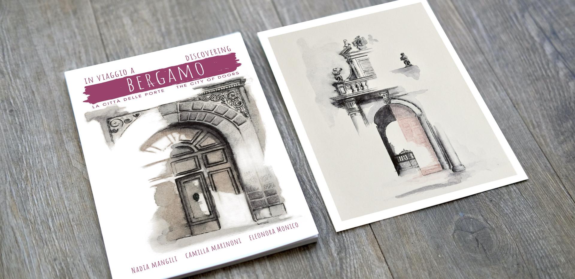 libro e stampa.jpg