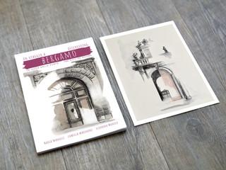 Cartaceo Deluxe € 27.00